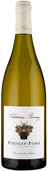 Chateau Favray Pouilly-Fume